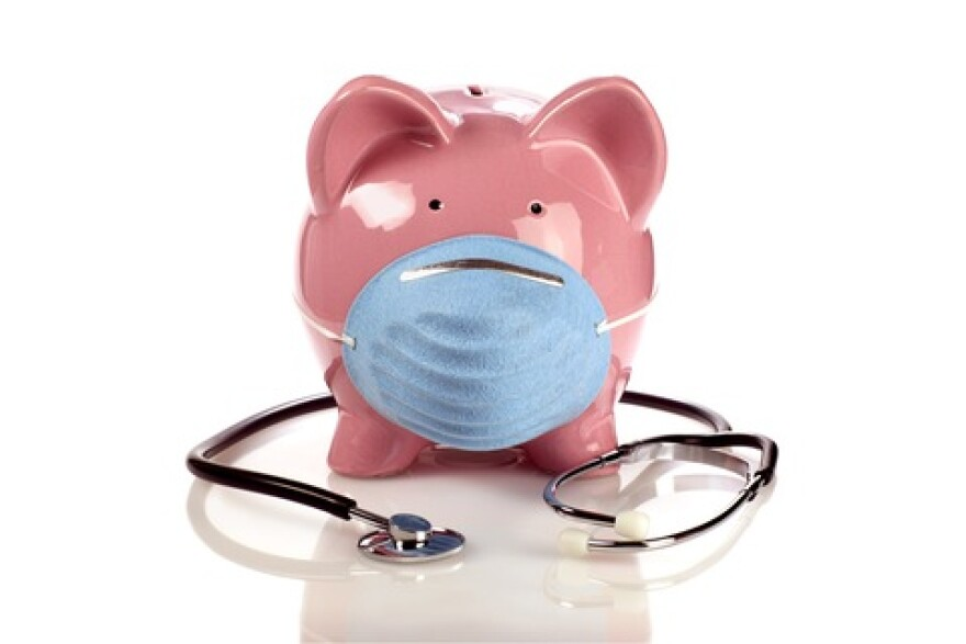 doctor_piggy_bank_blog_main_horizontal.jpg