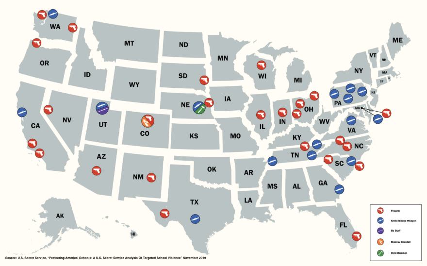 Map-of-targeted-school-violence-2008-2017-usss.png