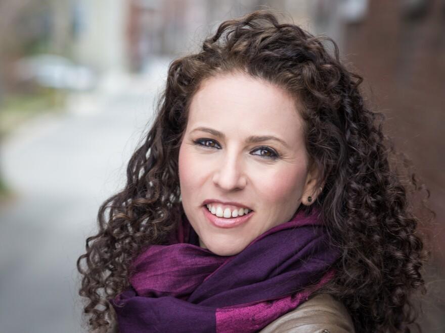 Writer Sarah Wildman contributes to <em>The New York Times, The New Yorker</em> and Slate.
