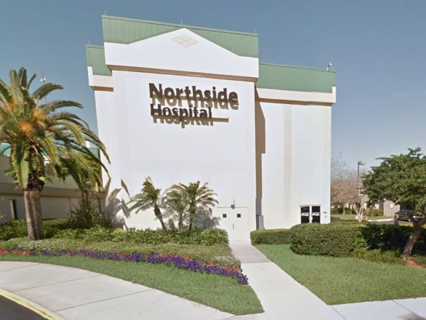 northside_hospital.jpg