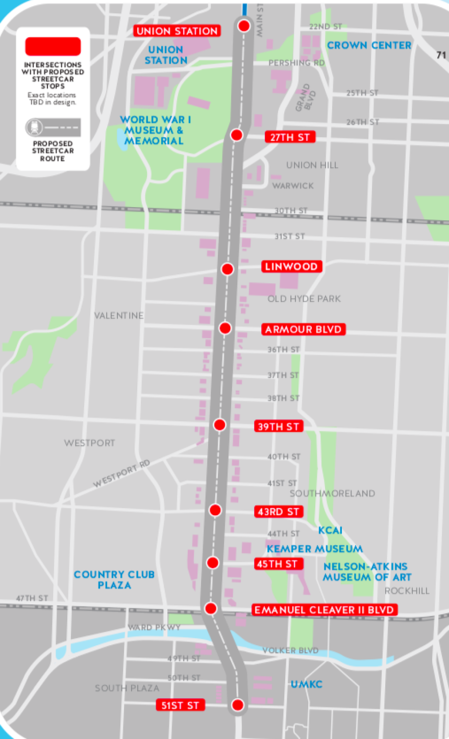 040918_KC_Proposed-streetcar-stops_1.png