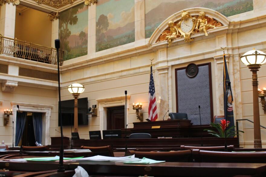 senate020117__1_.jpg