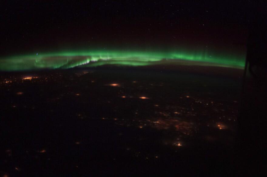 nasa-colorado-aurora-bor-fcc_02102013.jpg