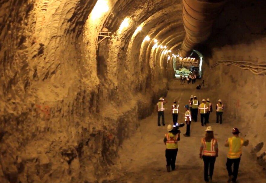 video_still_inside_waller_creek_tunnel.01_pm.jpg
