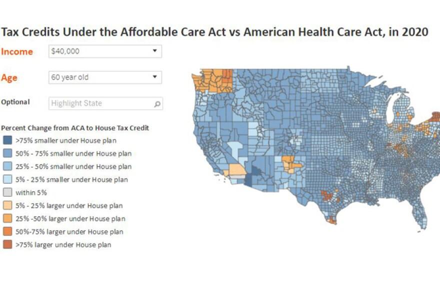 american_health_care_act.jpg