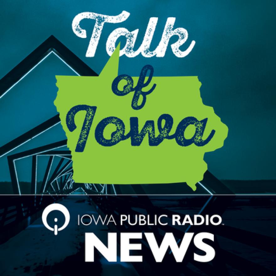 Talk of Iowa Logo.png