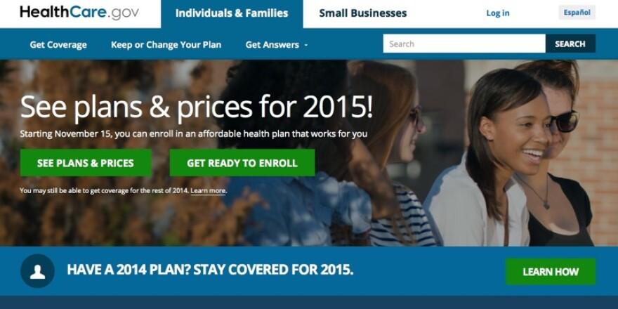 Healthcare.gov_2015.jpg