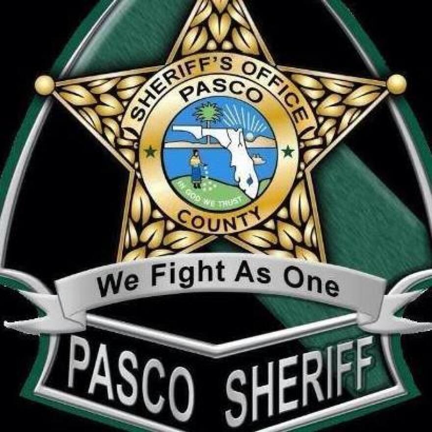 pasco_sheriff_s_office2.jpg