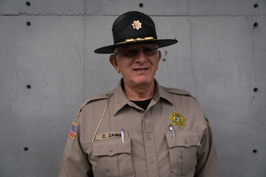 060619_SheriffZanniPortrait_Levinson_OPB.jpg