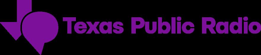 TPR Web Logo.png