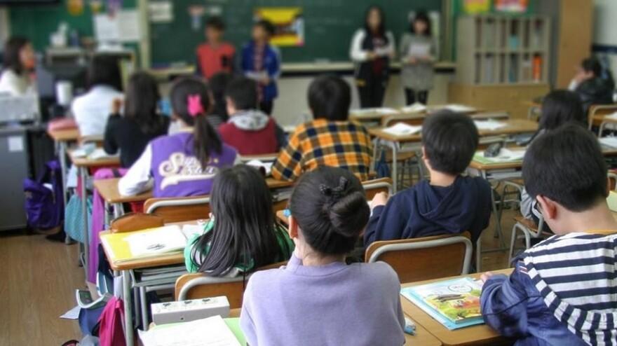 ClassroomMGN0202.jpg