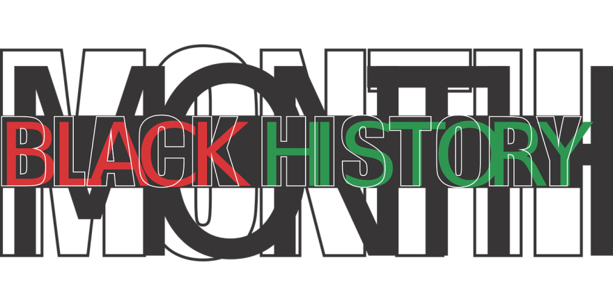 black-history-month-2067633_1280.png