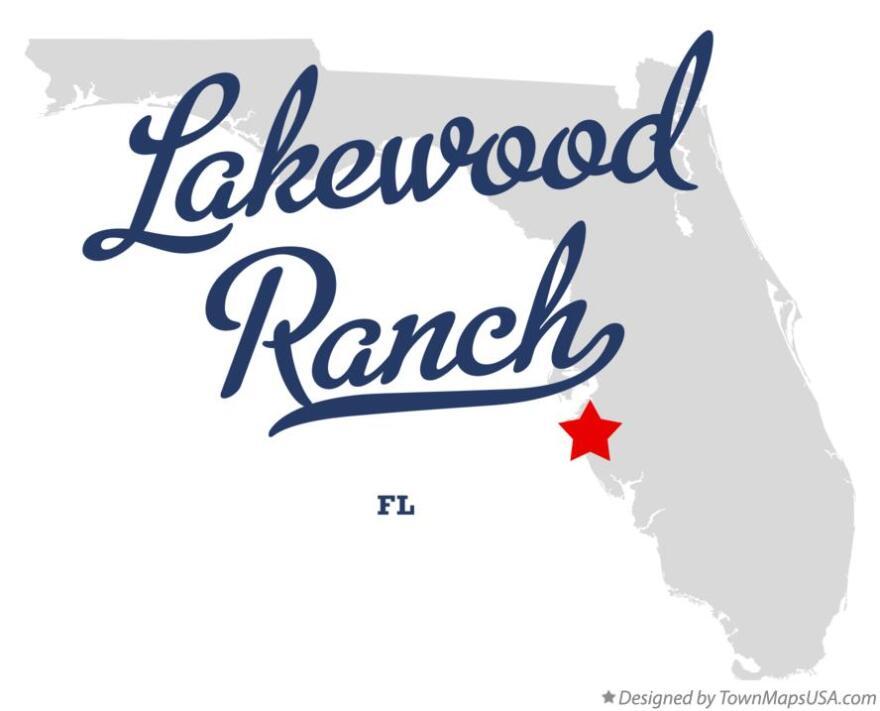 map_of_lakewood_ranch_fl.jpg