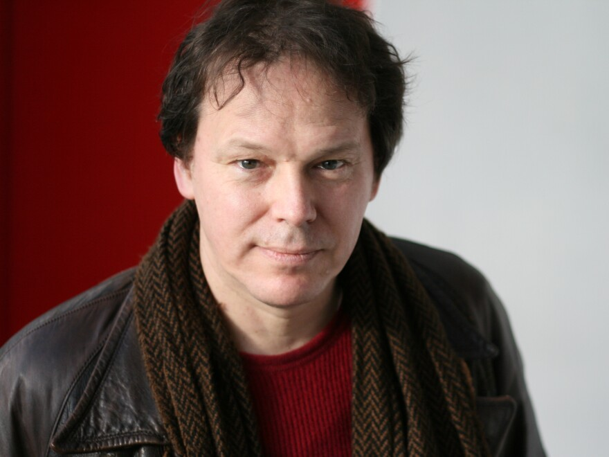 David Graeber is also the author of <em>Debt: The First 5,000 Years</em> and <em>The Democracy Project.</em>