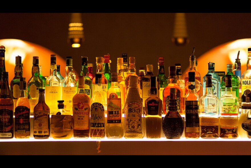 liquor_0.jpg