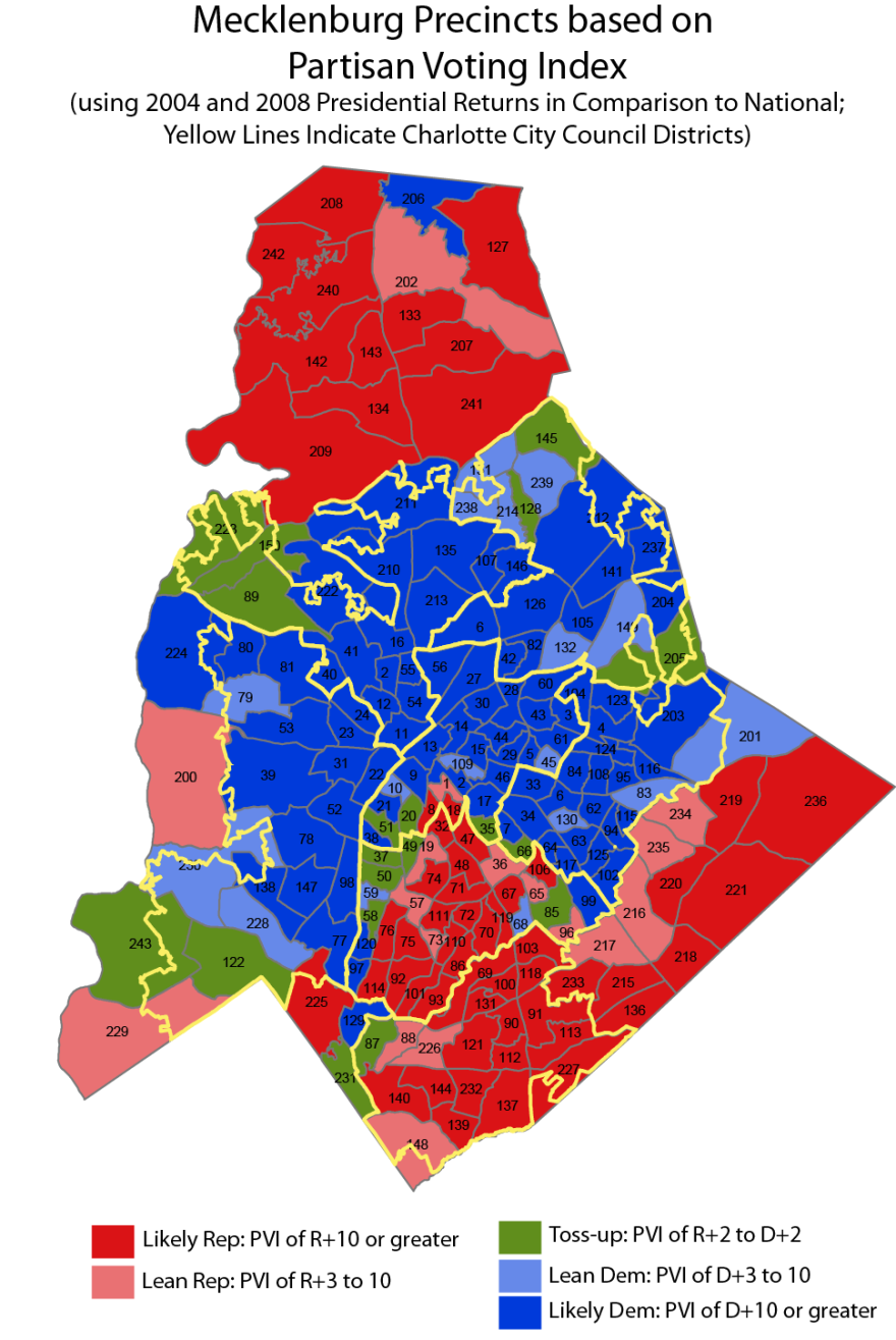 Mecklenburg_PVIs_based_on_2004_and_2008_elections_0.png