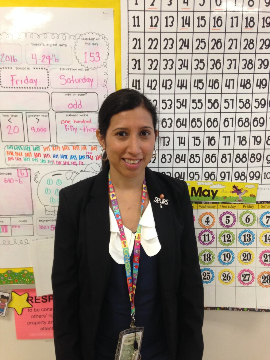 TeacherEvals.SusanCastro.HawethornAcademy_0.JPG