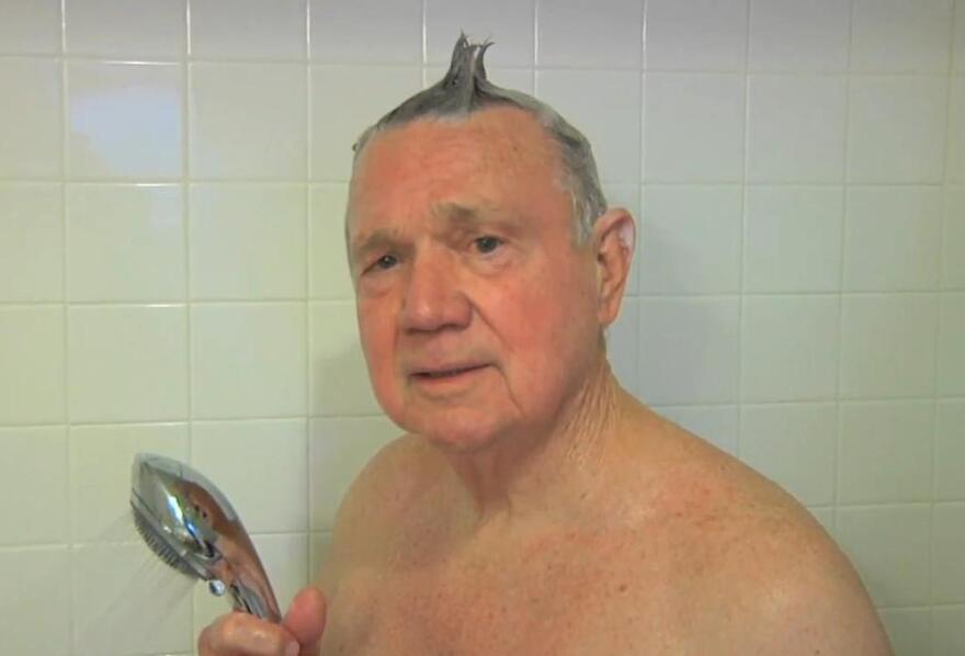 leffingwell_shower.JPG