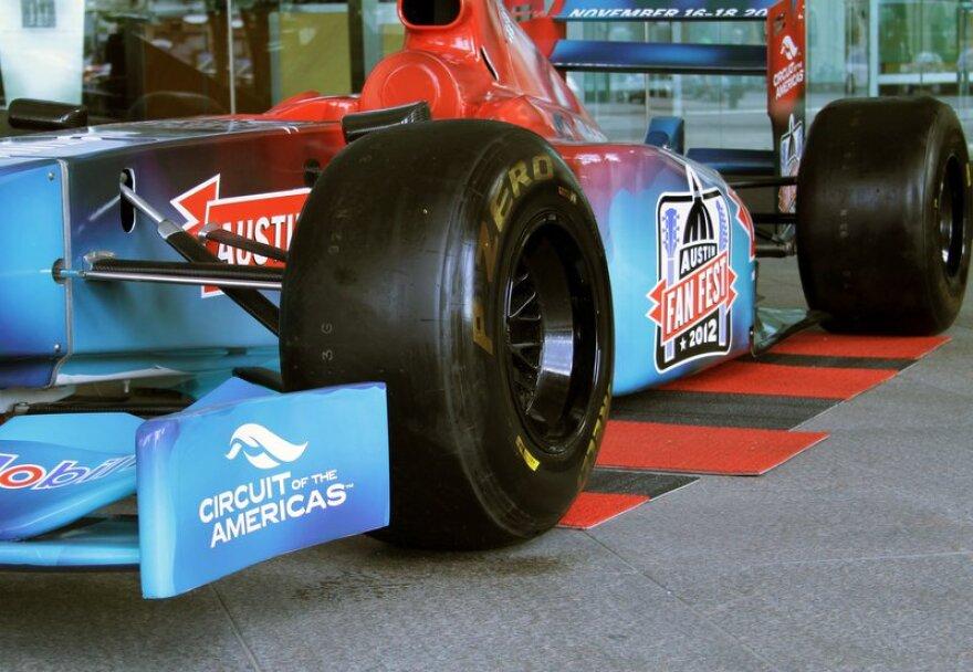 F1 Scenes by Filipa Rodrigues 6.jpg