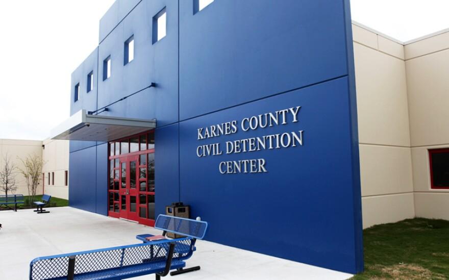 karnes_county_civil_detention.jpg