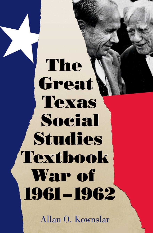 textbookwar.jpg
