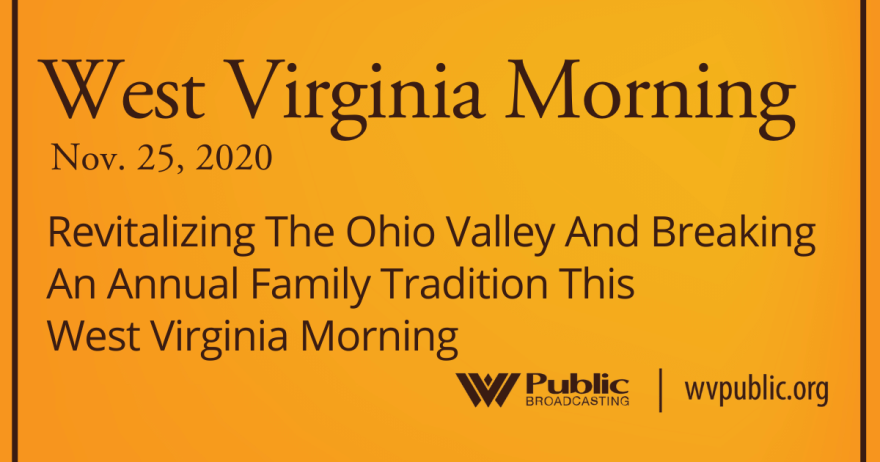 112520 Copy of West Virginia Morning Template - No Image.png