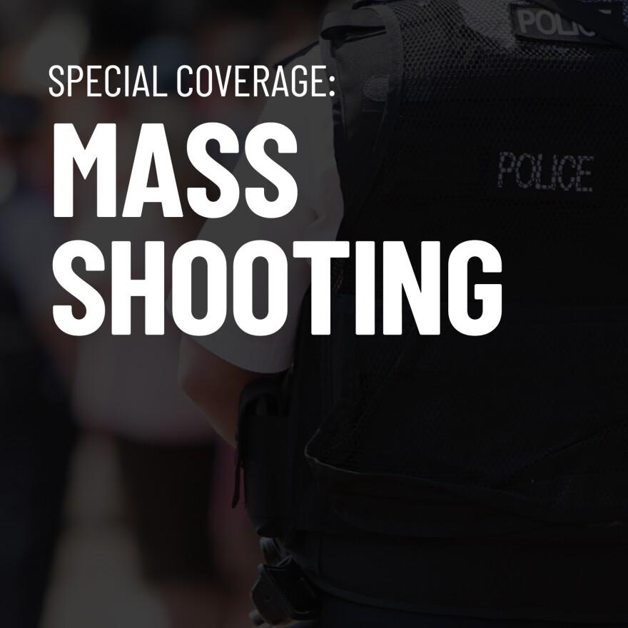 mass_shooting_graphic_400x400_v2__1_.jpg