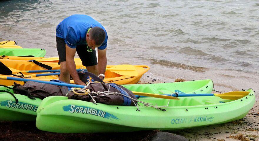 kayaks_prmaria.jpg