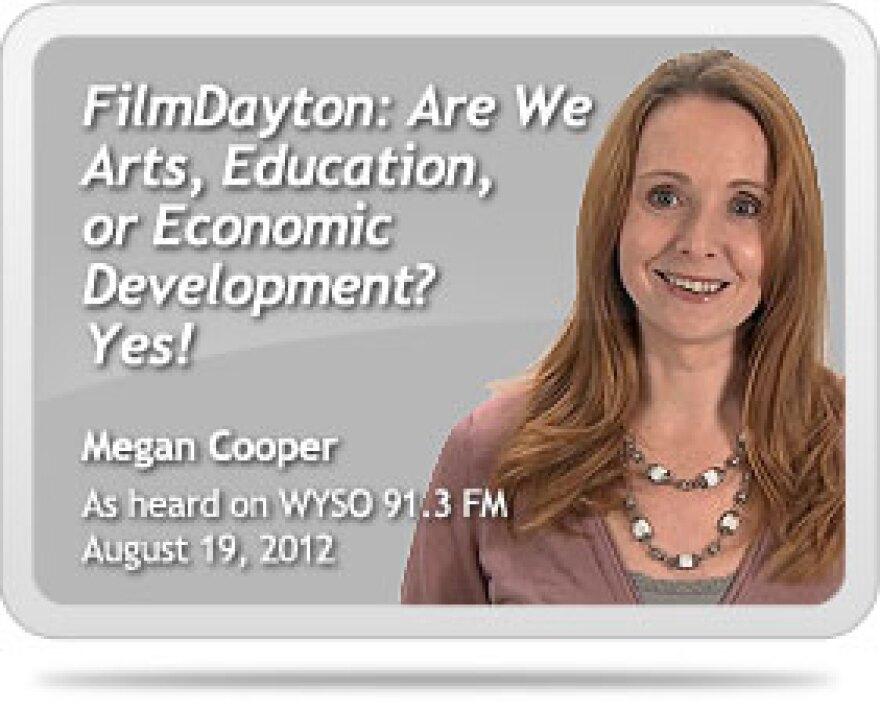 297-soche-talks-filmdayton-are-we-arts-education-or-economic-development-yes.jpeg