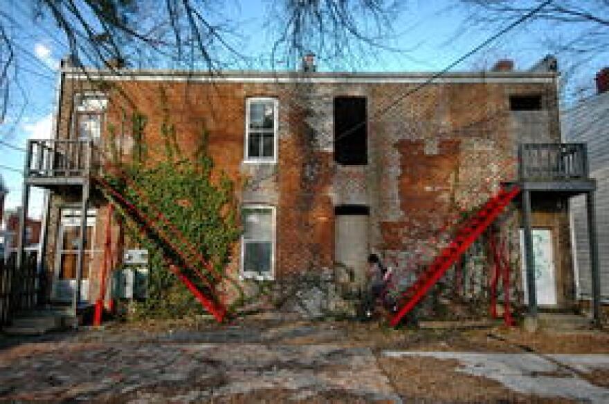 abandoned_building_via_kitty_meets_goat_via_flickr.jpg