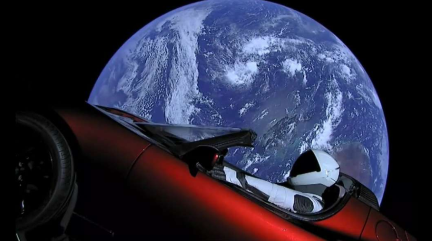 spacex_starman_youtube.png