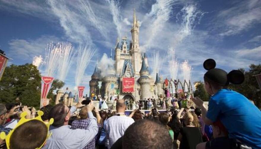 Walt_Disney_World.jpg