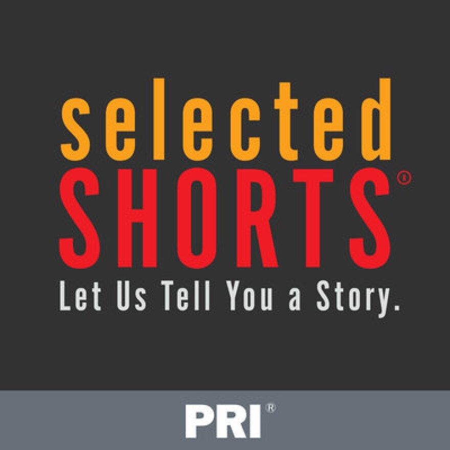 selected_shorts.jpg