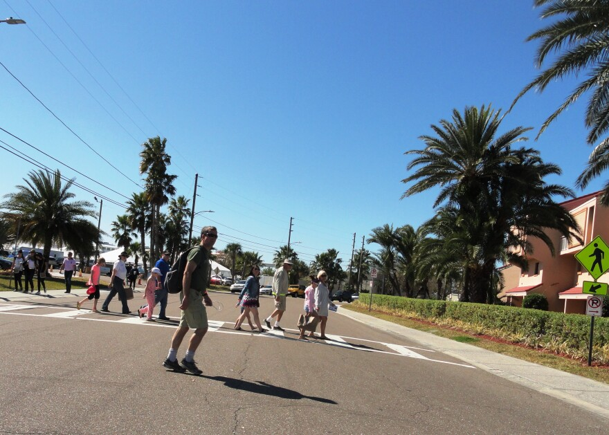 CMA_crosswalk.jpg
