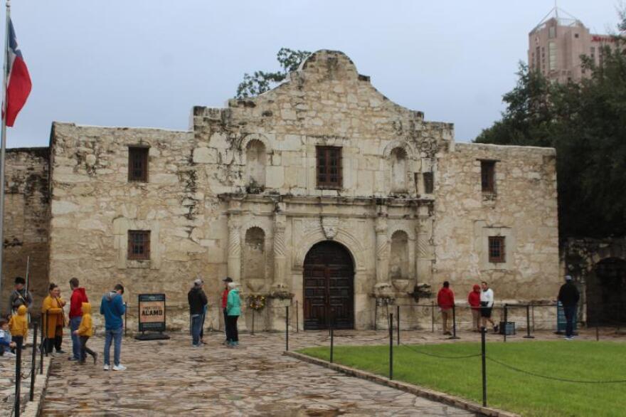 The-Alamo-PALACIOS-101718.JPG