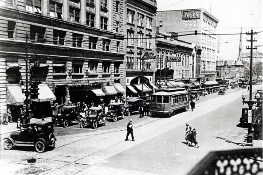 north_tryon_mid_1920s.jpg