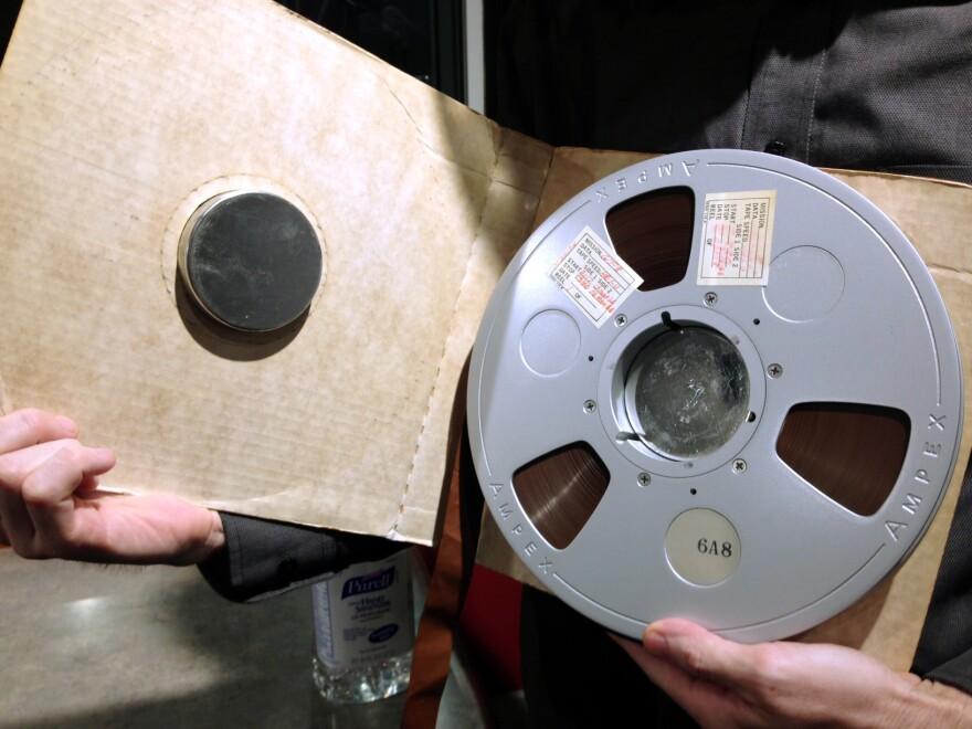 nasa_tapes.jpg