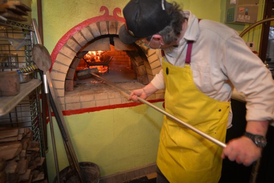 022621_cm_TurkishPizza