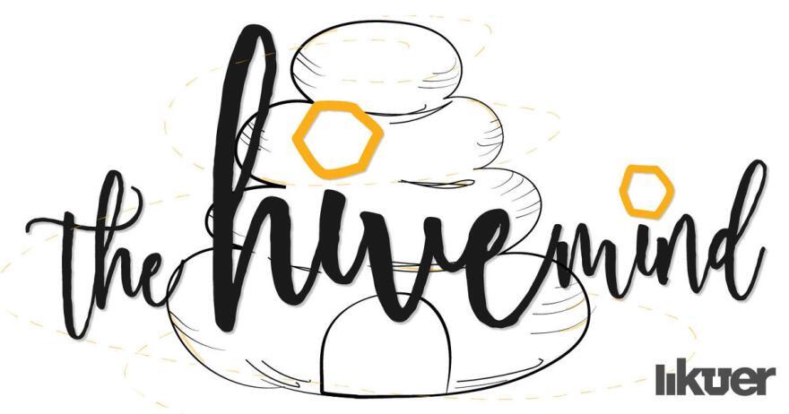 the-hive-mind-img1_kuer-04_1_0.jpg