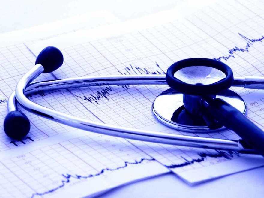 Stethoscope_chart.jpg