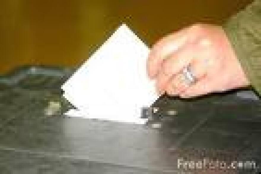 ballot.jpg
