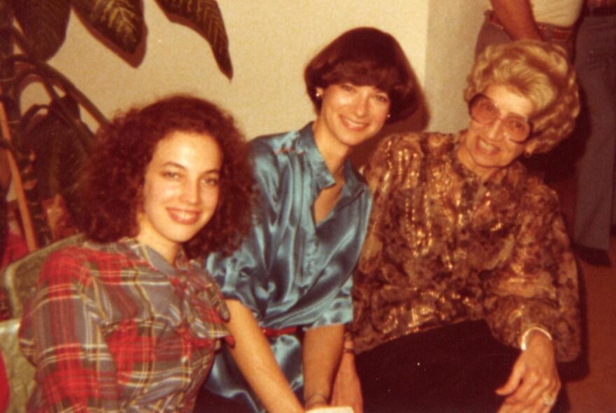 nancy_graduates_1979.jpg