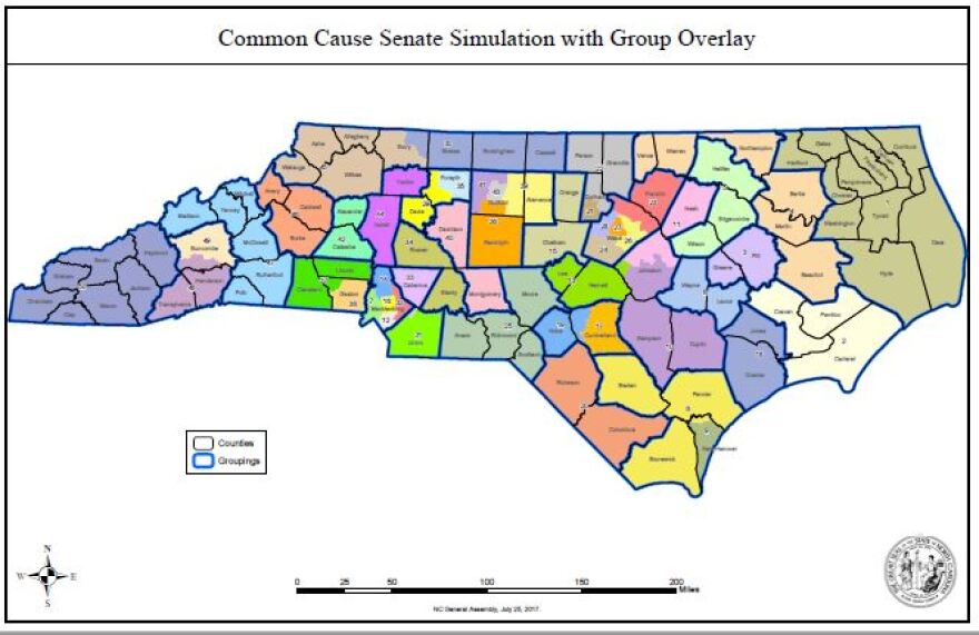 common_cause_redistricting_map_0.jpg