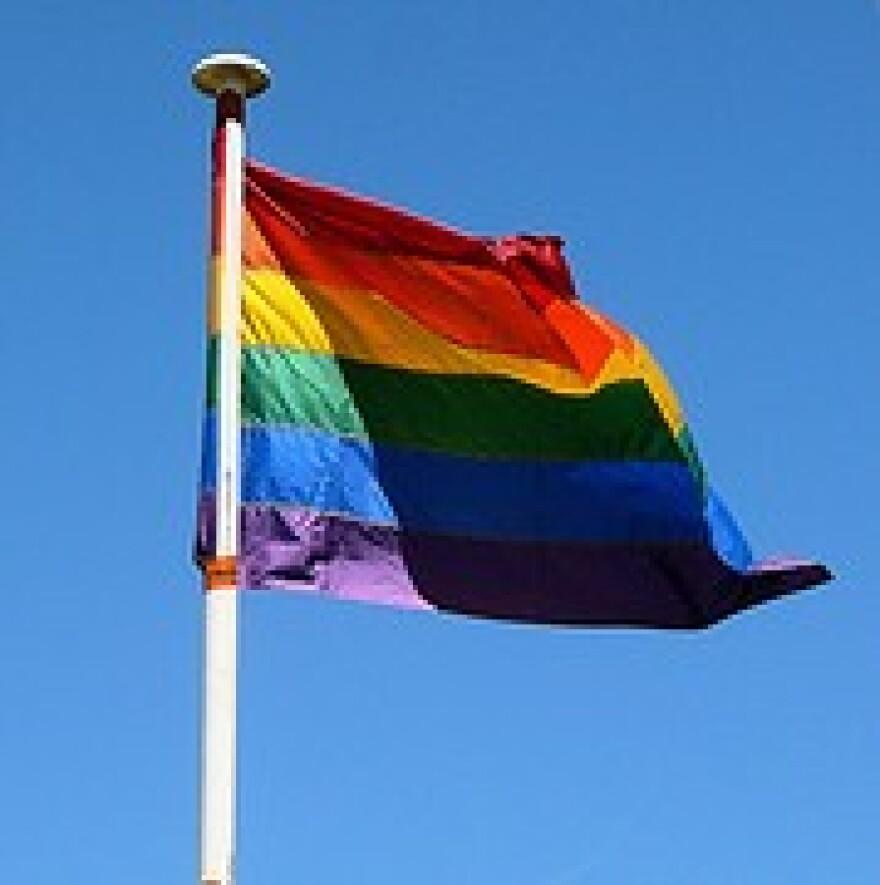 gay_pride_flag.jpg