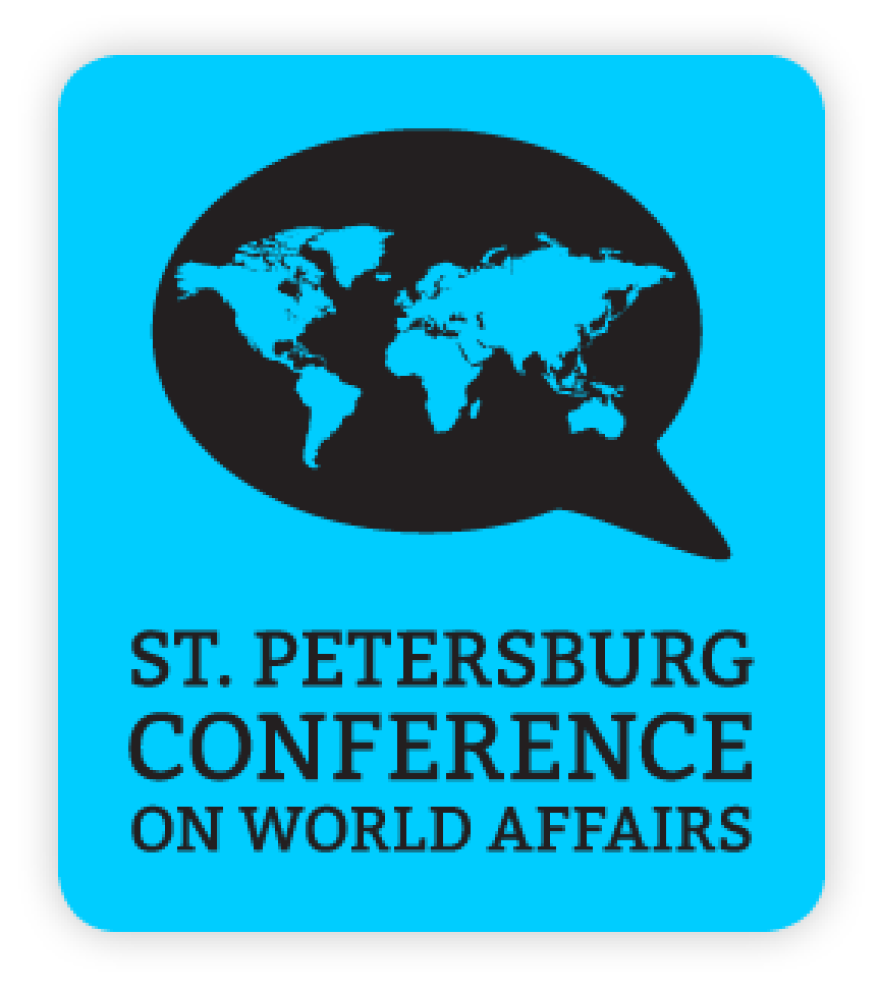 UBeat_SP_Conf_on_World_2-23-15_1.png