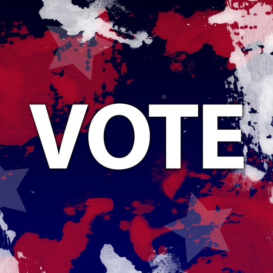 vote-1190034_1280.jpg