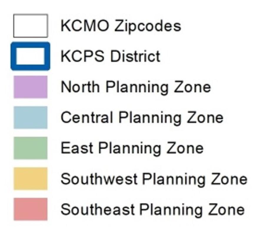 KCPS_planning_key_1.JPG