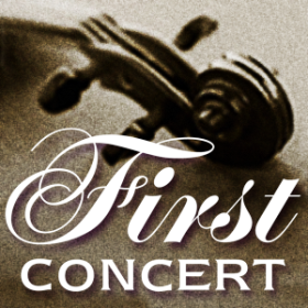 First-Concert_300x300.png