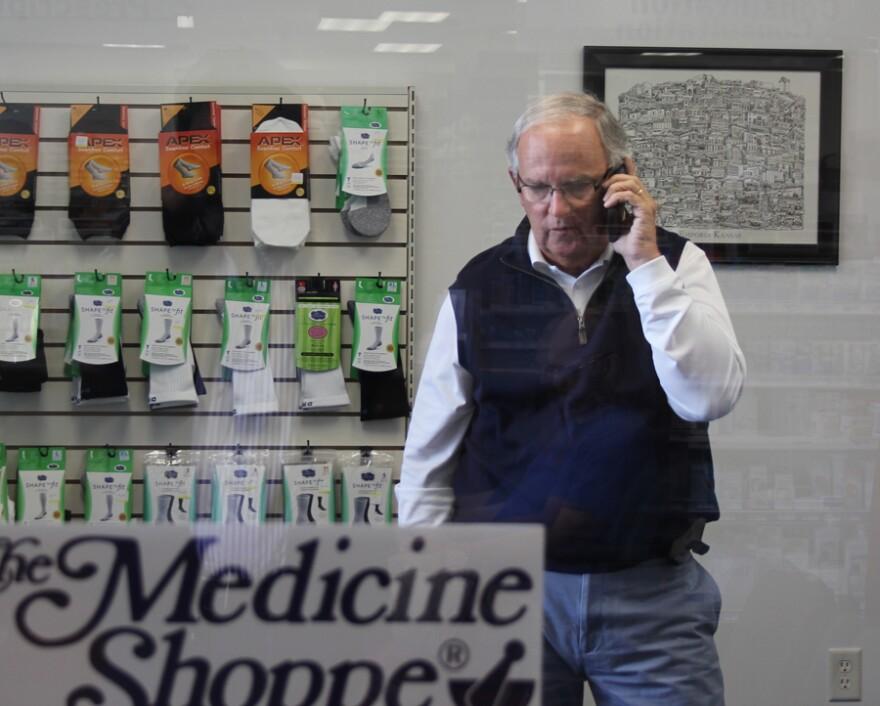 Hill_pharmacy.jpg