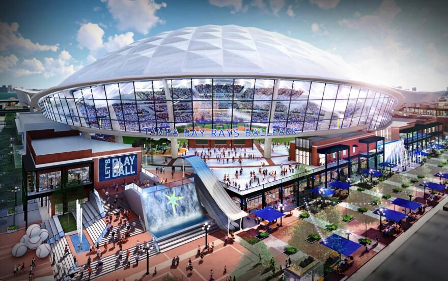 rays_ybor_stadium_3_0.jpg